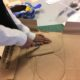 Making as embodied learning